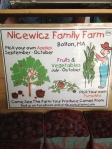 Nicewicz Family Farm